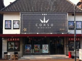 Corso Bioscoop