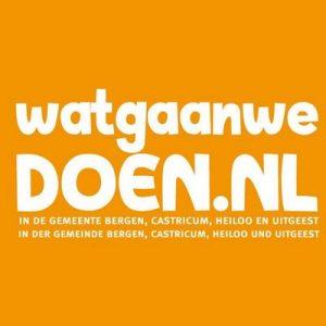 wat gaan we doen.nl