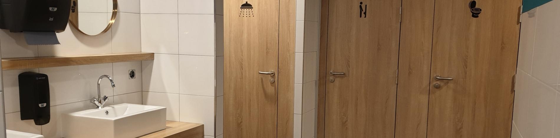 luxe sanitair zoals thuis